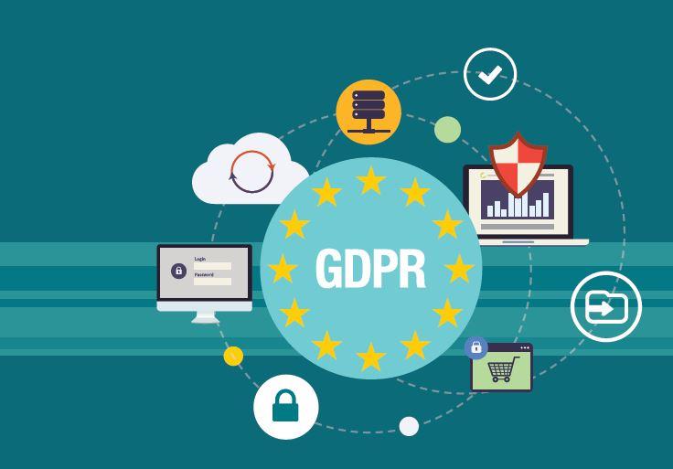 Παροχή ολοκληρωμένων υπηρεσιών για την εναρμόνιση των εταιρειών με τον νέο  Κανονισμό της ΕΕ που αφορά στην προστασία Δεδομένων. Ειδικά για το  συγκεκριμένο ... 5ddd7a7aae9